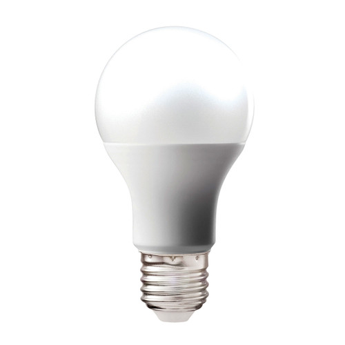 Defender E56262 LED ES Bulbs 10W (Pack of 10) - 1