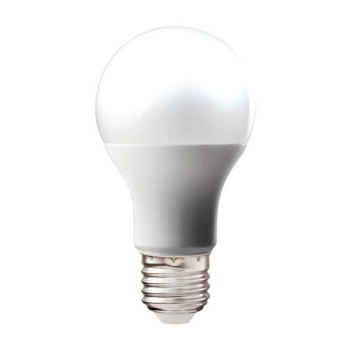 Defender E56262 LED ES Bulbs 10W (Pack of 10) - 1