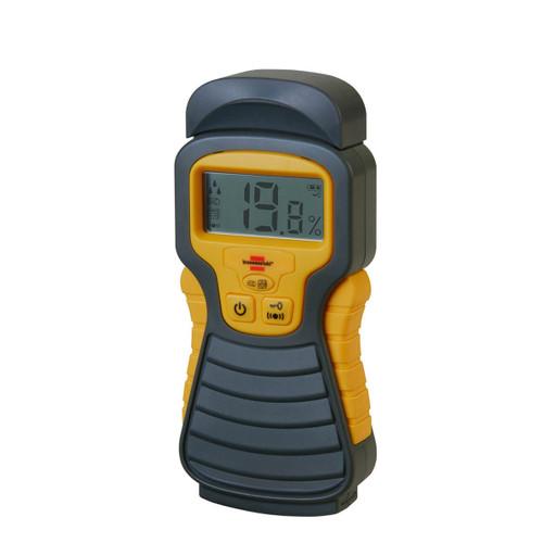 Brennenstuhl 1298680 Moisture Detector - 1