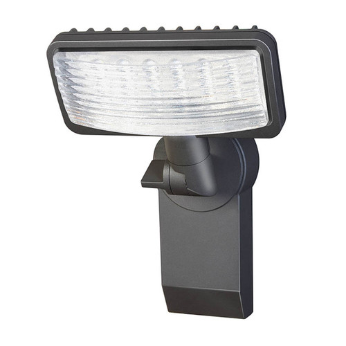 Buy Brennenstuhl 1179640 LED Zone Lighting Premium City (Frosted Glass) at Toolstop