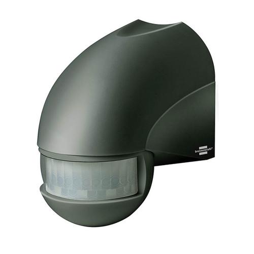 Buy Brennenstuhl 1171900 Infrared Motion Detector (Anthracite) 240V at Toolstop