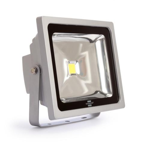 Brennenstuhl 1171250501 Chip LED Light 50W - 2