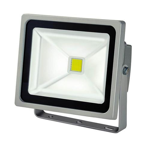 Buy Brennenstuhl 1171250301 COB LED Light 30W at Toolstop