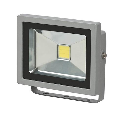 Buy Brennenstuhl 1171250201 Chip LED Light 20W at Toolstop