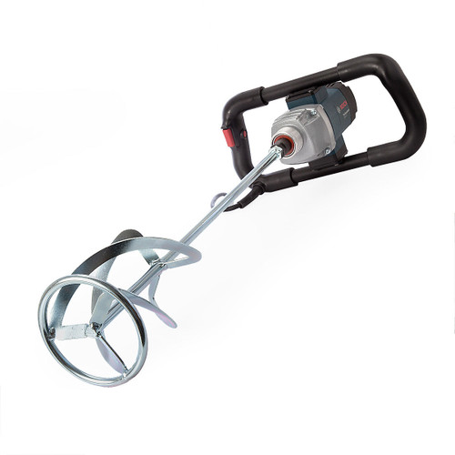 Bosch GRW12E Professional Stirrer With Stirrer Paddle 110V - 6