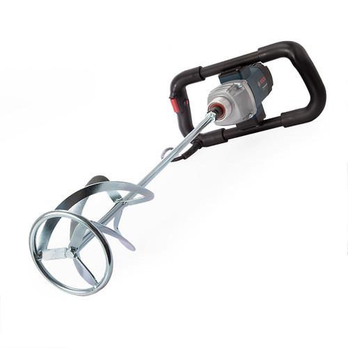 Bosch GRW12E Professional Stirrer With Stirrer Paddle 240V - 6