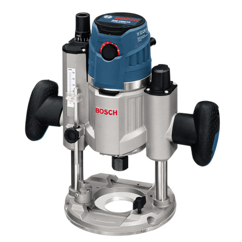 Bosch GOF1600CE 1/2in Router 240V - 6