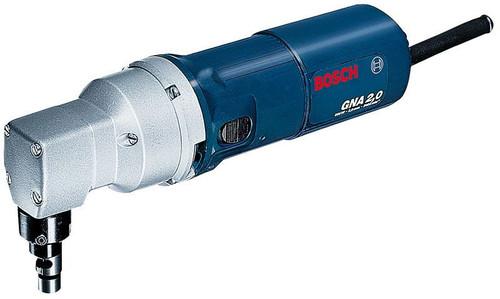 Bosch GNA 2.0 Nibbler 110V - 4