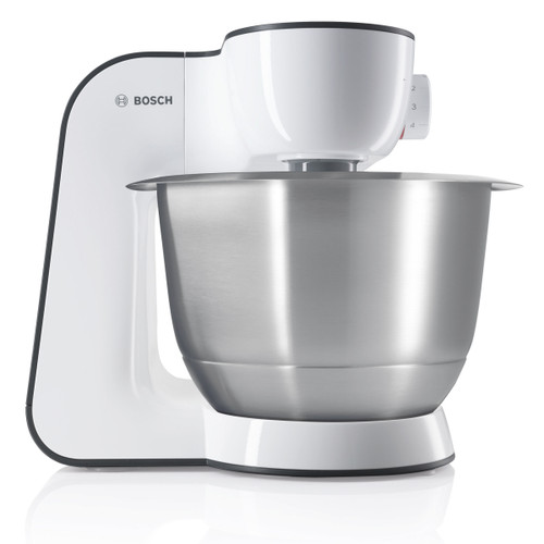 Bosch MUM52120GB Styline Food Mixer - 3