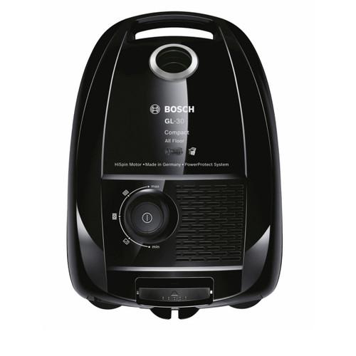 Bosch BGL3ALLGB GL-30 Compact Allfloor Vacuum Cleaner Black 240V - 4