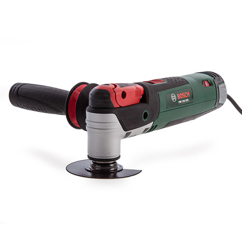 Bosch PMF250CESSET All Rounder Multi-Tool 240V - 5