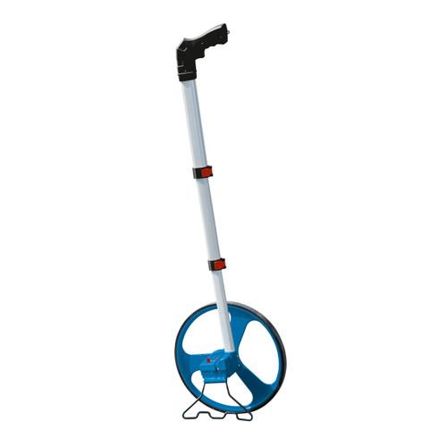 Bosch GWM32 Measuring Wheel 1m Circumference - 4