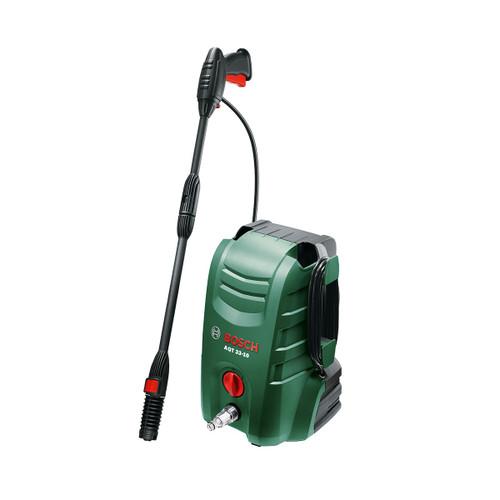 Bosch AQT 33-10 Pressure Washer 240V - 2
