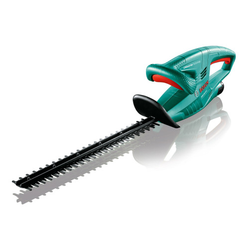 Bosch AHS45-15LI Cordless Hedgecutter 10.8V Li-ion (2 Ah Battery) - 6