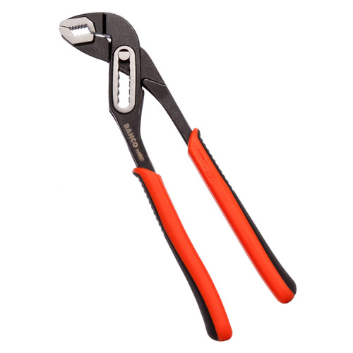 Bahco 2971G-250 Slip Joint Plier 250mm - 3