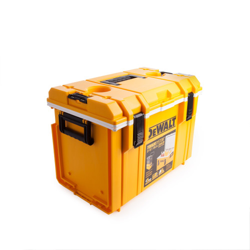 Dewalt DWST1-81333 DS404 Toughsystem Cooler - 3