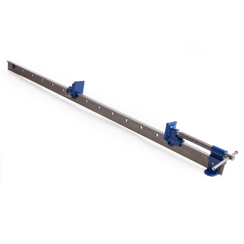 Eclipse ETBR42 T Bar Clamp 42in / 1070mm - 2