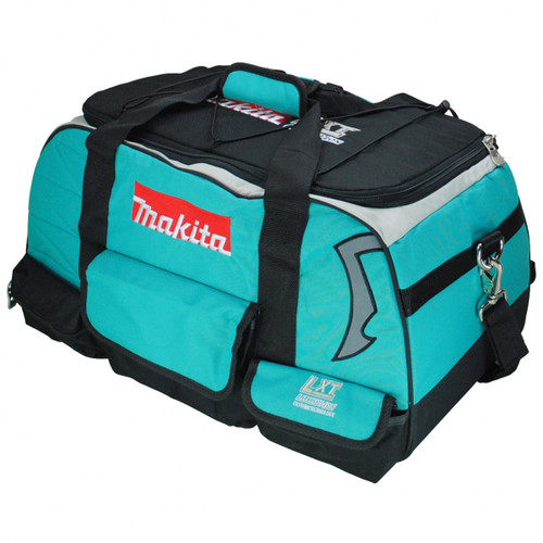 Buy Makita 831278-2 Duffel Toolbag at Toolstop