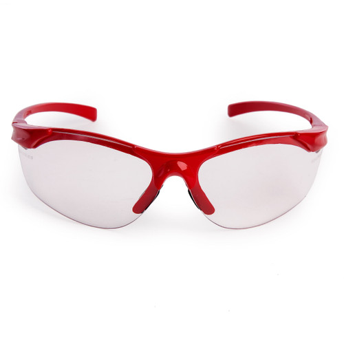 Trend SAFE/SPEC/A Safety Spectacles Clear Lens EN166 - 3