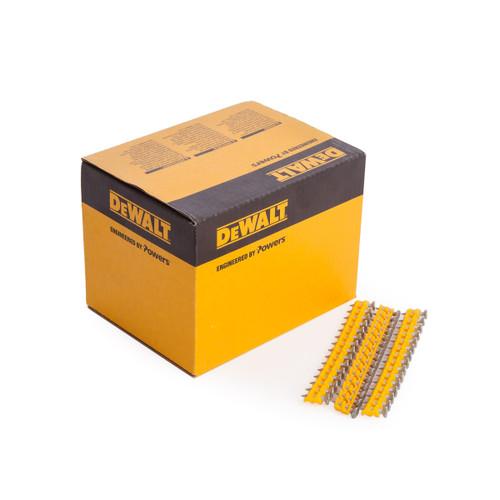 Dewalt DCN890 Standard Pins 15mm x 2.6mm (Pack of 1005) - 1