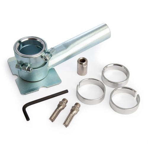 Buy Irwin 10507268 Mortar Rake Starter Kit 10mm at Toolstop