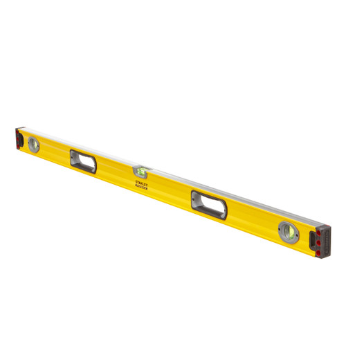 Stanley 1-43-548 FatMax Level 1200mm - 1