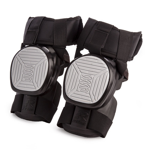 Recoil RK002 Pro Kneepads - 5
