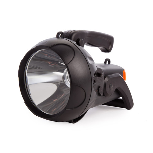 Sealey LED438 Rechargeable Spotlight 10W LED - 2