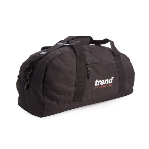 Buy Trend P/HOLDALL Holdall Bag at Toolstop