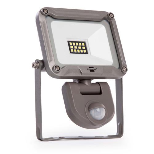 Brennenstuhl 1171250132 LED Light JARO 1000 P with PIR Sensor 900lm, 10W, IP44 240V - 2
