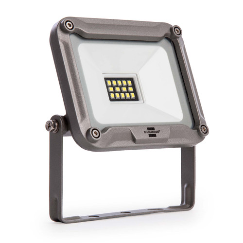 Brennenstuhl 1171250131 LED Light JARO 1000, 900lm, 10W, IP65 240V - 2