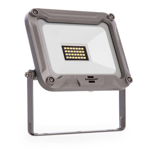 Brennenstuhl 1171250231 LED Light JARO 2000, 1870lm, 20W, IP65, 240V - 2