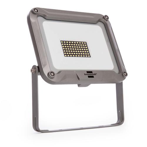 Brennenstuhl 1171250531 LED Light JARO 5000 4770lm, 50W, IP65 - 2