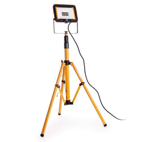 Brennenstuhl 1171253334 LED Light JARO 3003 T, 2930lm, 30W, IP65, 240V - 2