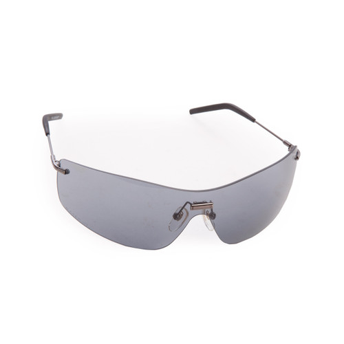 Buy Sealey SSP73 Safety Spectacles - Anti-Glare Lens at Toolstop