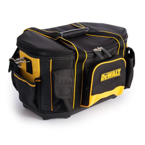 Dewalt 1-79-211 Power Tool Round Top Bag 20 Inches Wide - 6