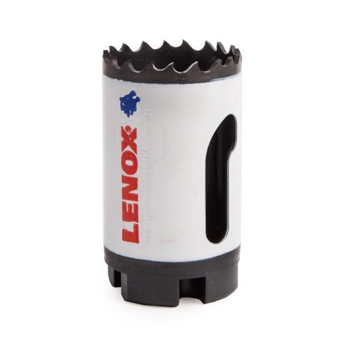 Lenox 3002222L Bi-Metal Speed Slot Hole Saw 22L 35mm - 1