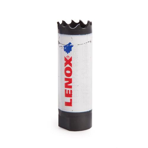 Lenox 3009820MMHS Bi-Metal Speed Slot Hole Saw 20mm - 1