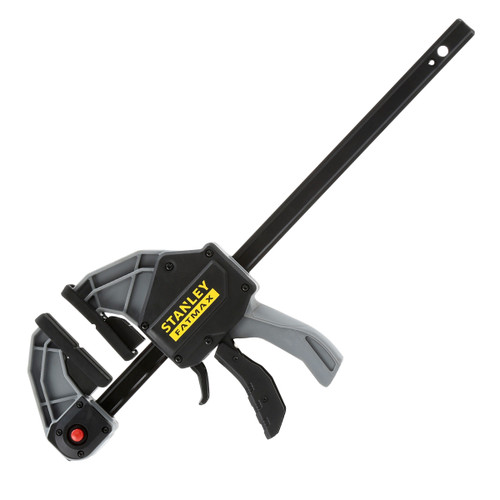 Stanley FMHT0-83239 Fatmax XL Trigger Clamp 12in / 300mm - 5