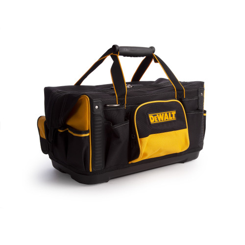 "Dewalt 1-79-209 Power Tool Open Mouth Bag 20"" - 2"