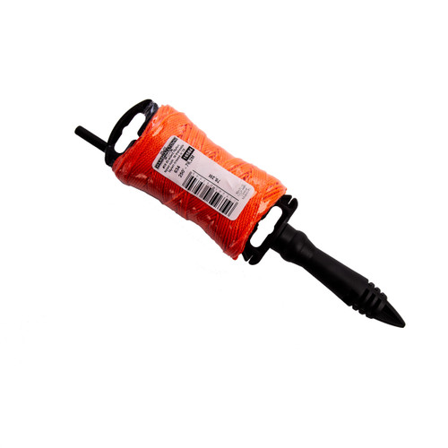Buy Marshalltown M634 Masons Line Winder for GBP8.29 at Toolstop