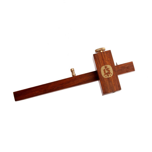 Spear and Jackson CMTG Mortice Gauge - 2