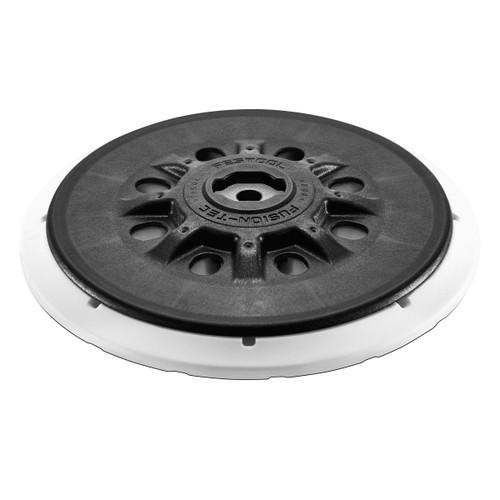 Festool 202458 Sanding Pad ST-STF D150/MJ2-M8-W-HT FUSION-TEC - 4