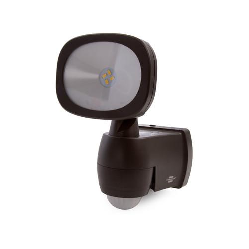 Brennenstuhl 1178900 Battery Operated LED LUFOS Light - 3