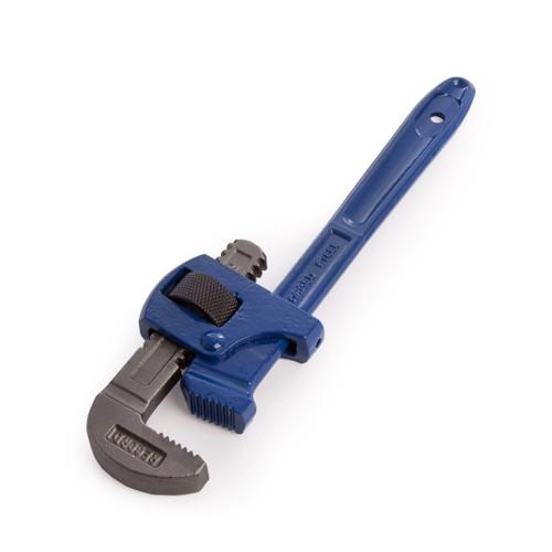 Irwin Record T30012 Stillson Pipe Wrench 300mm / 12 Inch - 2