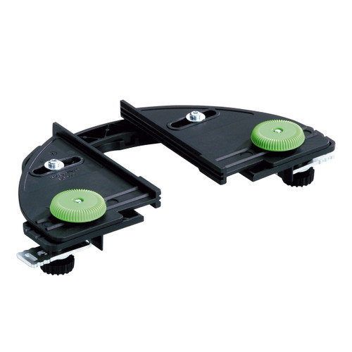 Festool 493487 Trim Stop LA-DF 500/700 - 1