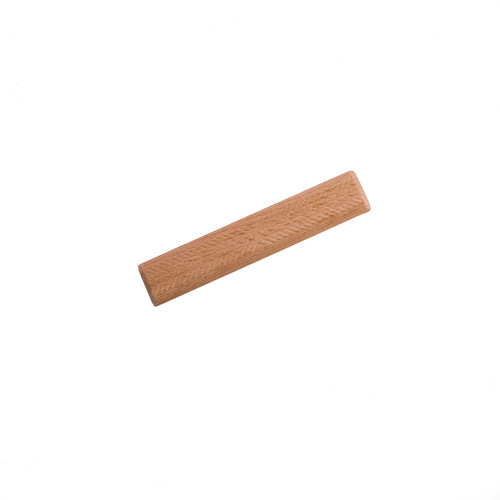 Festool 498217 Beech Wood Dowels 90 Pieces 12x140mm - 2