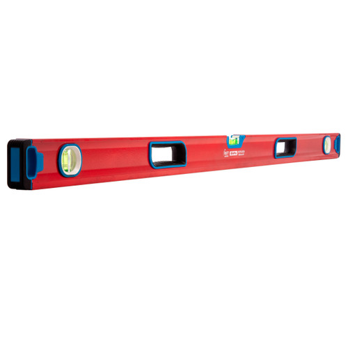 RST RSTL-1200 SitePro Level 48in / 1200mm - 3