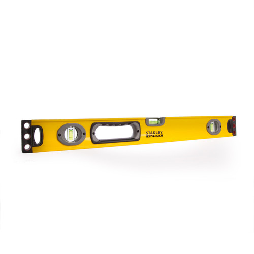 Stanley 1-43-524 FatMax Level 600mm - 4