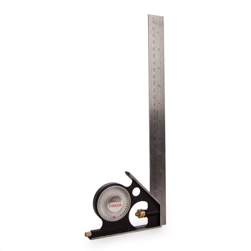 Fisher FB295ME Angle Finder (300mm / 12 Inch) - 2